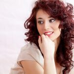 How To Get Beautiful Natural Curly Hair